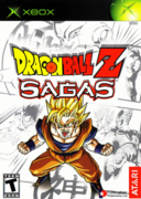 DragonBallZSagas-CoverXboxUS