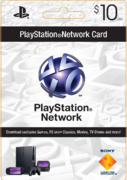 PlayStation3-NetworkCardUS