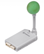 SegaDreamcast-Microphone