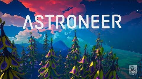 Astroneer - 1