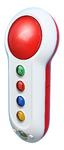 Xbox360-BigButtonPad