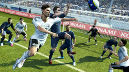 640px-PES 2013 Trailer Picture 4