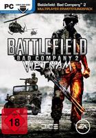 BattlefieldBadCompany2-VietnamCoverPCDE