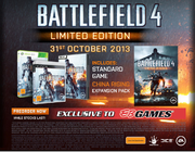 Battlefield4-LimitedEdition