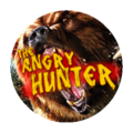 Angry hunter icon.png