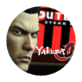 Yakuza 0 For Pimps