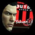 Yakuza 0 icon.png