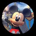 Disneyland adventures icon.png