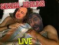 Sexual Healing.jpg