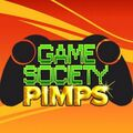 Game society 2 channel icon.jpg