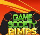 Game Society 2