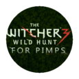 Witcher 3 For Pimps