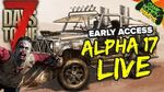 7d2d alpha 17 live gamesocietypimps