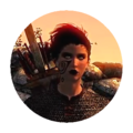 Enderal icon.png