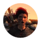 Enderal icon