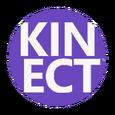 Kinect Garbage