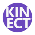 Kinect icon.png