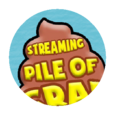 Streaming Pile of Crap