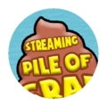 Streaming pile of crap icon.png