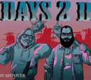 7 Days to Die 72
