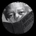Morgan freeman icon.png