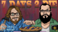 7 Days 24 Pie.png