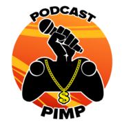 Podcast pimp