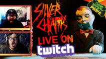 13 aug 2019 silver chains live show