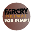 Far Cry Primal For Pimps
