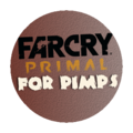 Far cry primal icon.png