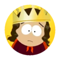 South park icon.png
