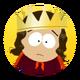 South park icon