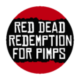 Red Dead Redemption For Pimps