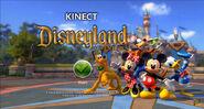 Disneyland adventures slider
