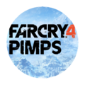 Far cry 4 pimps icon.png