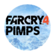 Far cry 4 pimps icon