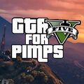 Gtaforpimps-logo.jpg
