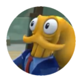 Octodad icon.png