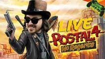2019-10-23 postal 4 live