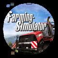 Farming simulator icon.png