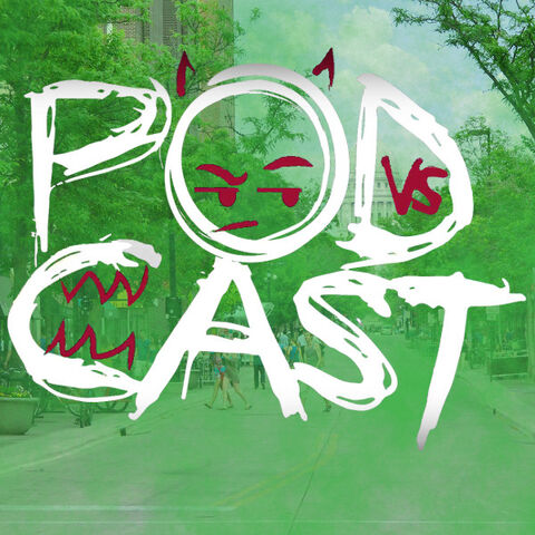 File:Pod vs cast logo.jpg