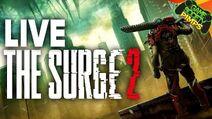 2019-09-24 surge 2 live