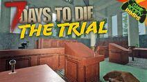 2019-10-16 7 days to die trial live