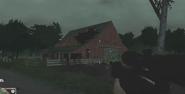 Aaron's Barn