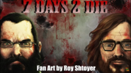 Category:7 Days Fan Art