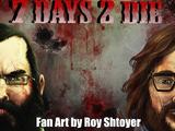 7 Days to Die 50