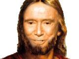 Regis Christ