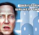 Christopher Walkenthrough