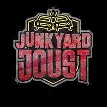 Junkyard joust icon