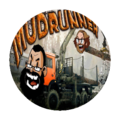 Mudrunner icon.png
